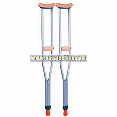 Crutch, Stick