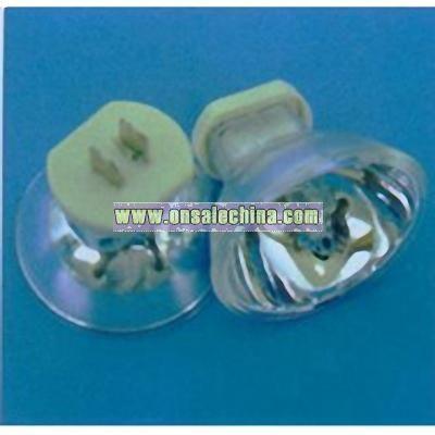Dental Light (Bulb)