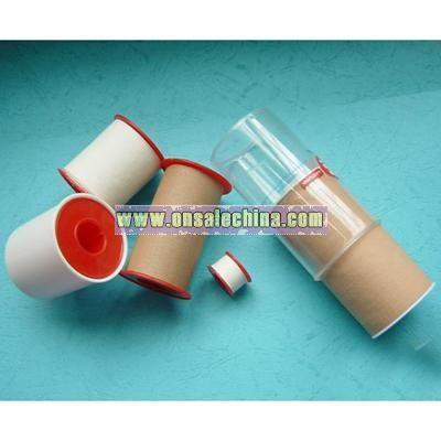 Zinc Oxide Plaster