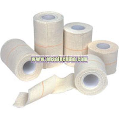 Elastic Adhesive Banage