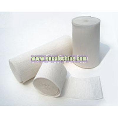 Paper Bandage