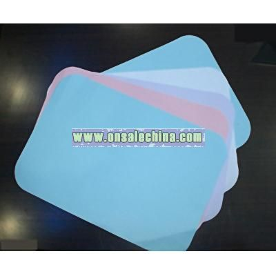 Dental Trays Cover
