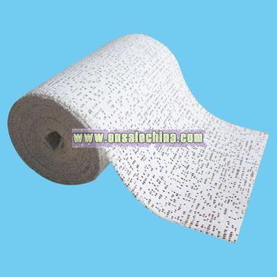 P. O. P. Bandages (Gypsum Bandages)
