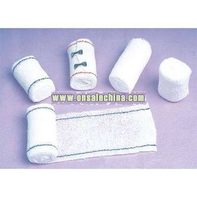 Cotton Elastic Bandge