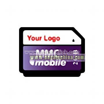 MMC Family MMC Mobile Card