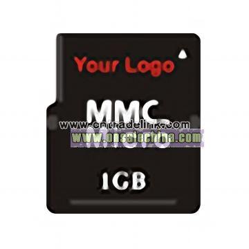 MMC Family MMC Micro