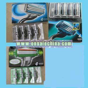 Razor Blade for Gillette