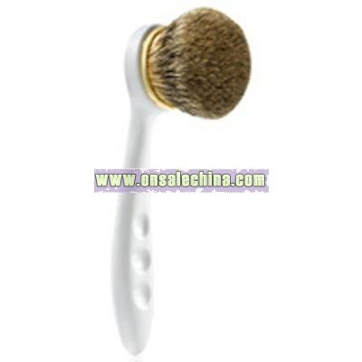 The Art Of Shaving Women's Shaving Brush