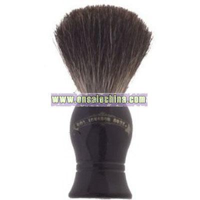 Standard Pure Badger Shaving Brush
