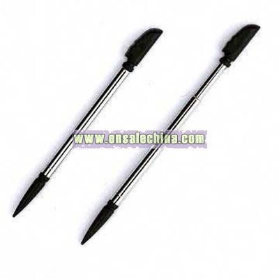 Stylus for Mobile Phone and Touching Screen
