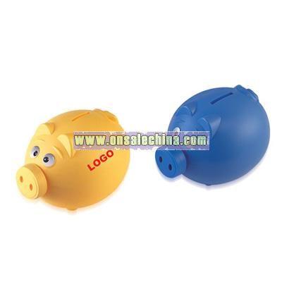 Piggy Saving box