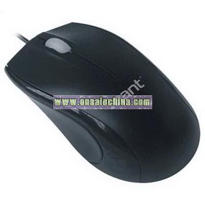 PC Optical Mouse