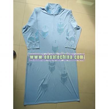 Arabian Gown