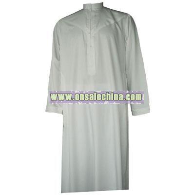 Arabic Robe