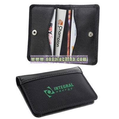 Business / Credit Card Holder