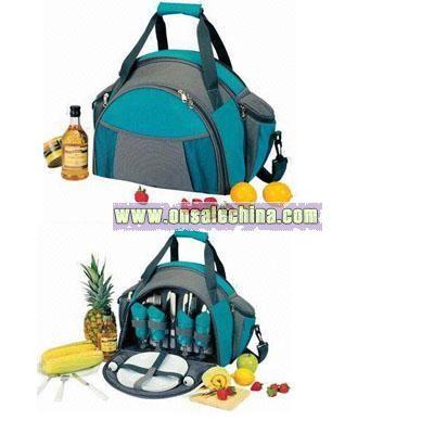 Sport Picnic Carry Bag