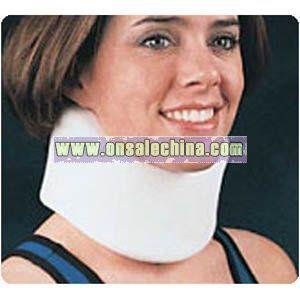 Foam Cervical Collar