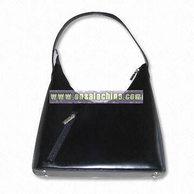 Safety Bag with Alarm Function