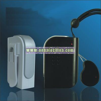 Electronic Anti-Lost Alarm