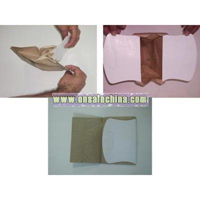 Pet Poo Pick Bag-Dog Poop Bag