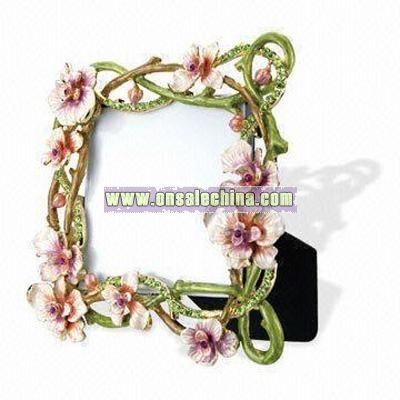 Craft Photo Frame