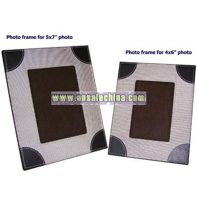 Photo Frame for 5x7