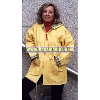 Yellow Raincoats For Kids - Lowest Prices  Best Deals on Yellow