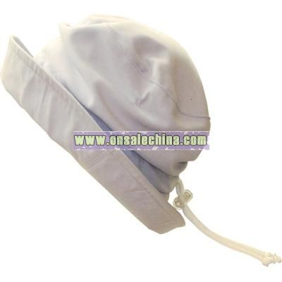 Rain Hat wholesale China