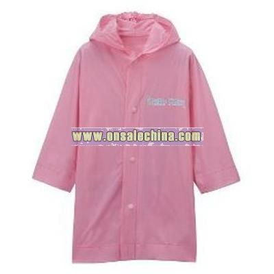 Girls Raincoats - Compare Prices on Girls Raincoats in the Coats