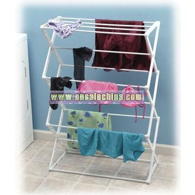Clothes Rack Wholesale China | Osc Wholesale