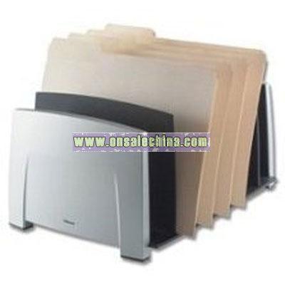 Office Suites File Sorter