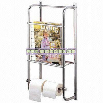 Bathroom Magazine