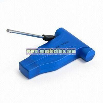 USB AM/FM Radio