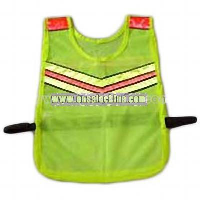 Sport Safety Vests