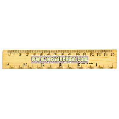 15cm 6