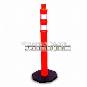 Traffic Control Product