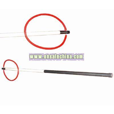 Lifesaving Pole / Stick