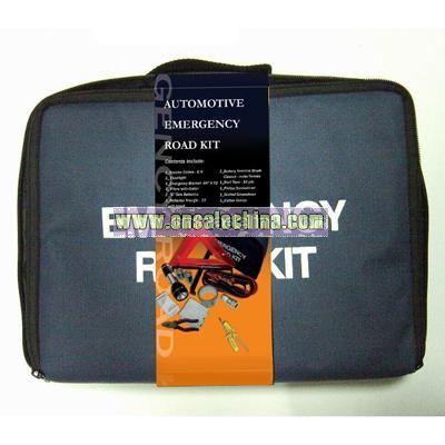 Highway Kit
