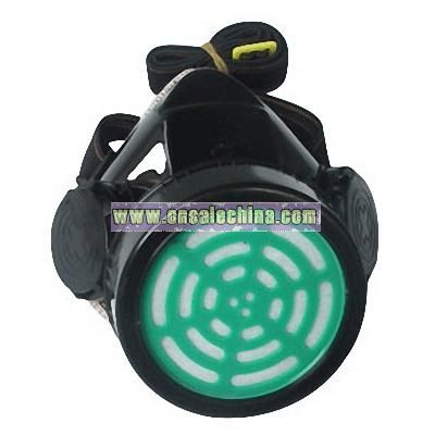 Dust Protecting Masks