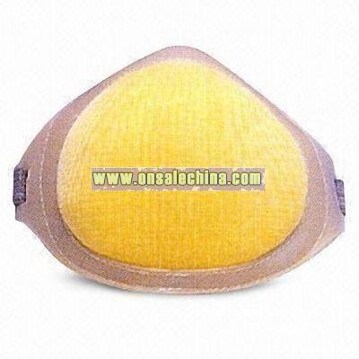 Sponge Dust Mask