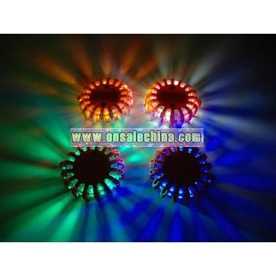Super Flare LED Safety Light