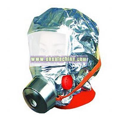 Fire Escape Mask 60hours
