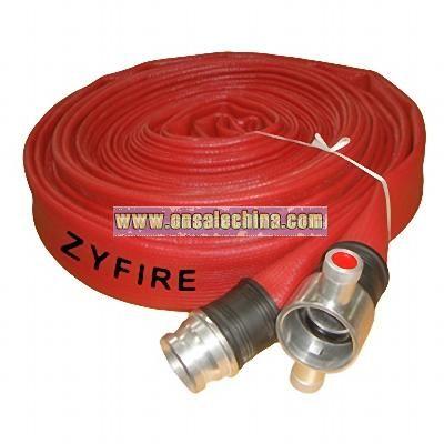 Duraline Fire Hose