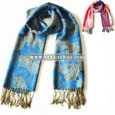 Silk Scarf Wholesale China  Osc Wholesale Handmade Silk Scarves Wholesale