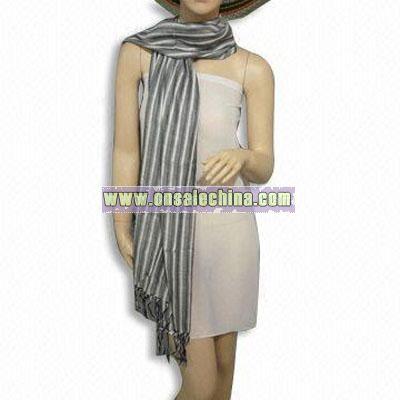 Women's Fashionable Sarong/Beach Scarf
