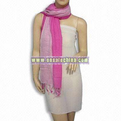 Fashionable Sarong/Beach Scarf