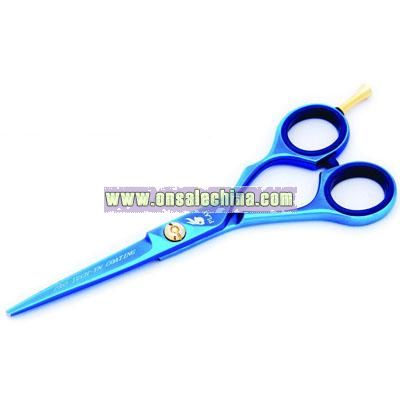 Private Label Hair Scissor