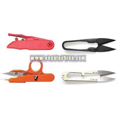 Handy Yarn Scissors/Thread Cutter Scissor