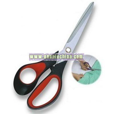 Left Hand Scissors