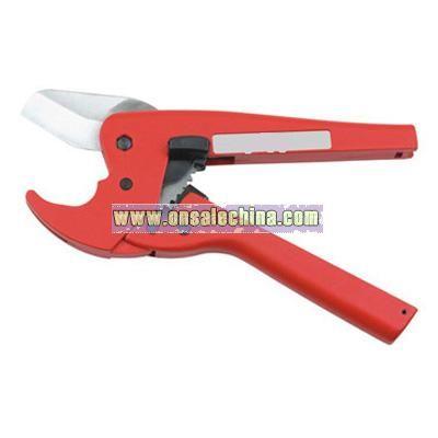 PVC Pipe Scissors